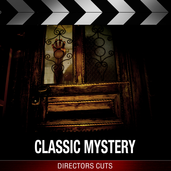 CLASSIC MYSTERY