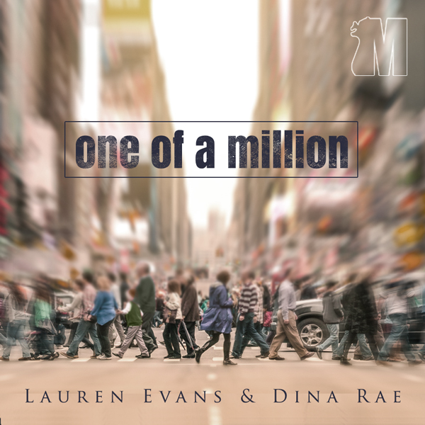 ONE OF A MILLION