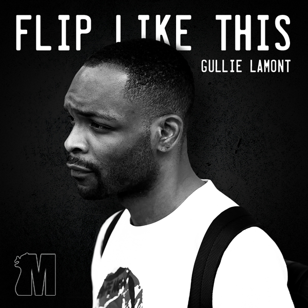 Album cover of FLIP LIKE THIS