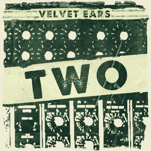 VELVET EARS 2