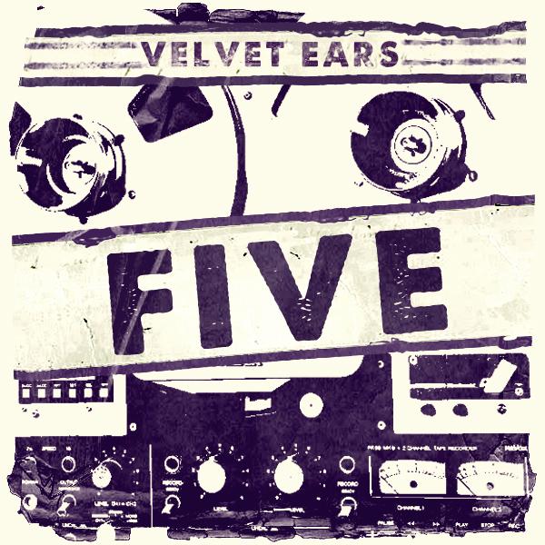 VELVET EARS 5