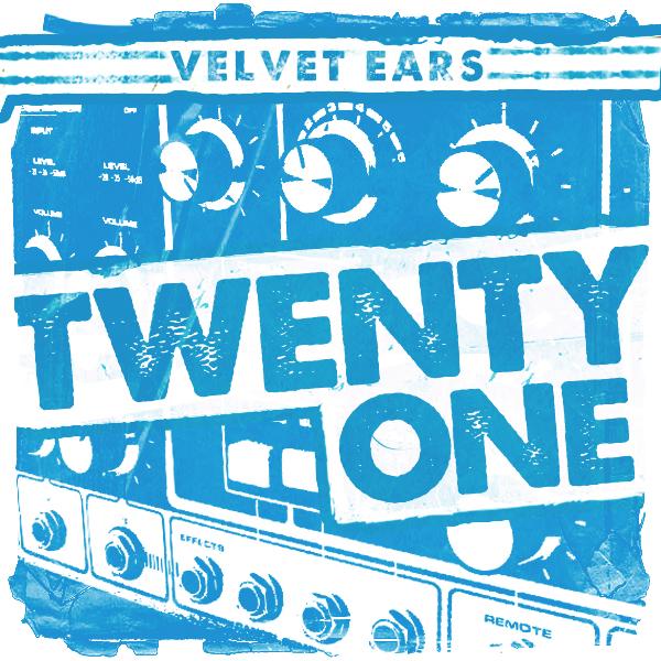 VELVET EARS 21