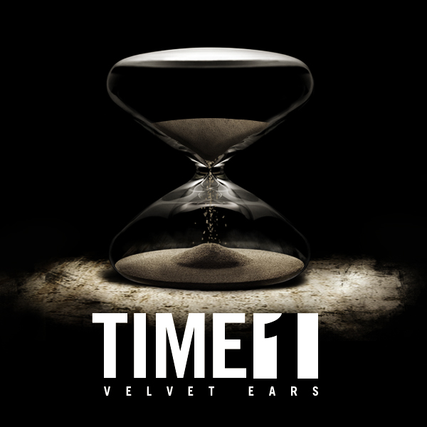 Album cover of TIME 1