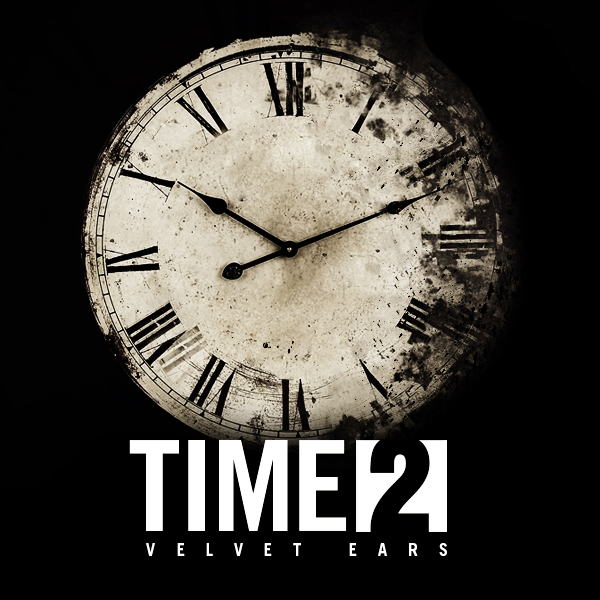 TIME 2