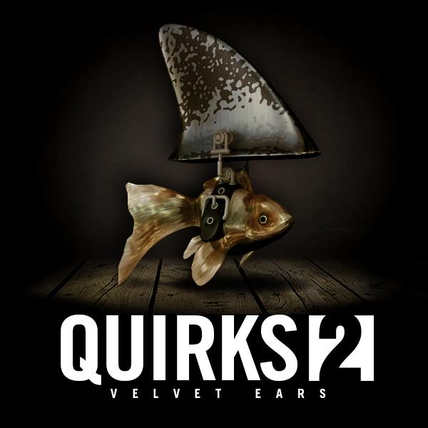 QUIRKS 2