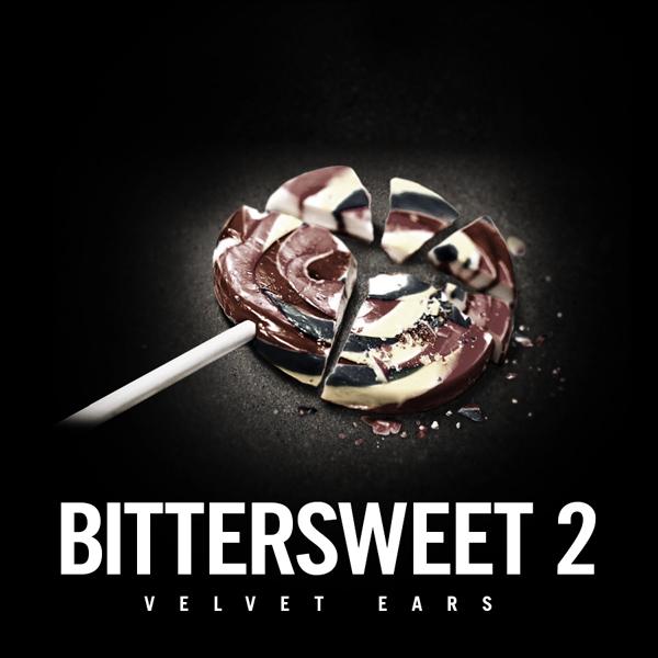 BITTERSWEET 2