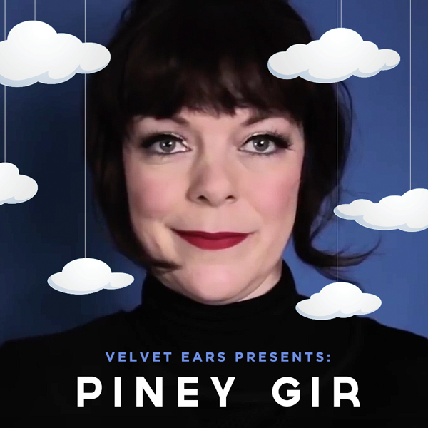 Piney Gir