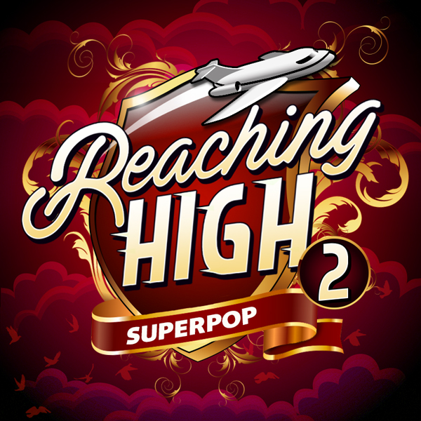 REACHING HIGH 2