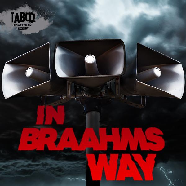 IN BRAAHMS WAY