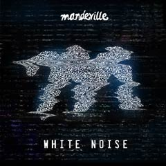 Album cover of WHITE NOISE