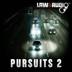 PURSUITS 2