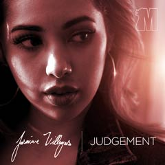Album cover of Judgement