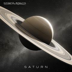 Album cover of SATURN