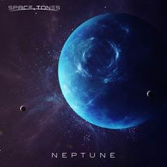 Album art for NEPTUNE.