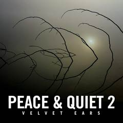 PEACE AND QUIET 2