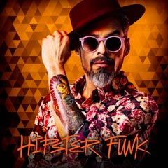 HIPSTER FUNK
