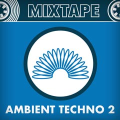 AMBIENT TECHNO 2