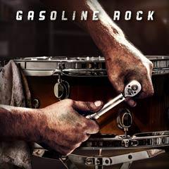 GASOLINE ROCK
