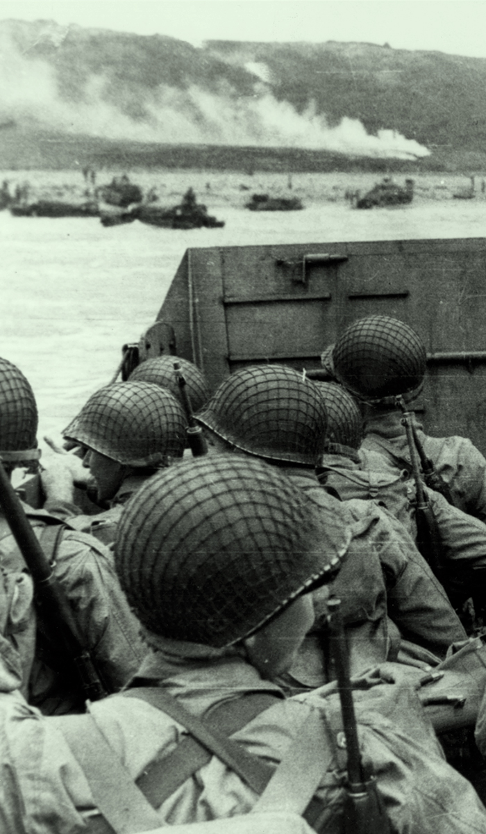 Image for WORLD WARS