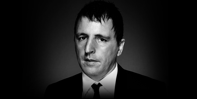 Art for ATTICUS ROSS.