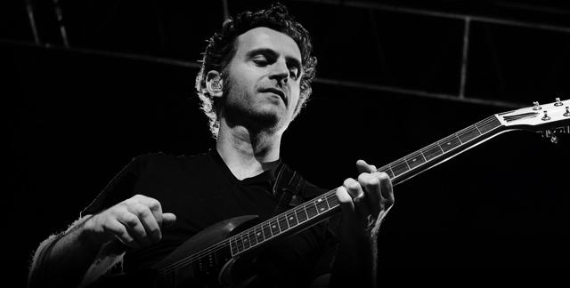 Art for DWEEZIL ZAPPA.