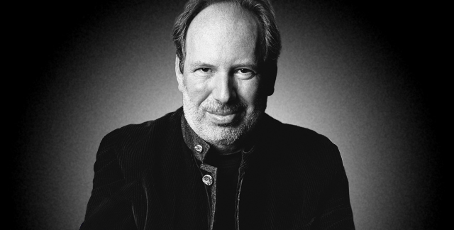 Art for HANS ZIMMER.