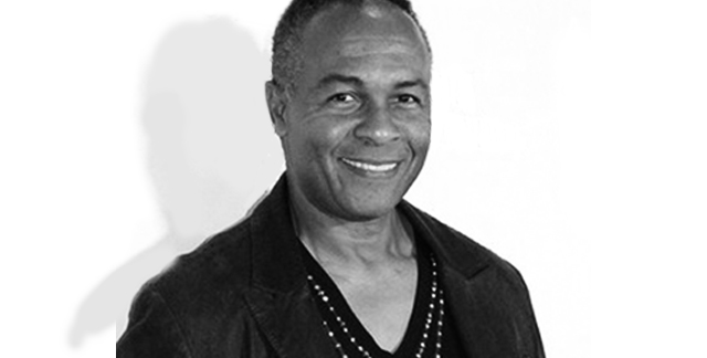 Art for RAY PARKER JR .