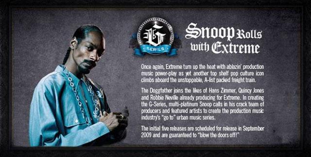 [Obrazek: News_Snoop.jpg]